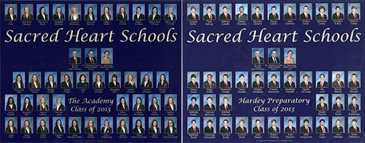 Depaul Academic Calendar 2022 23.Alumni Weekend Rsvp Sacred Heart Schools